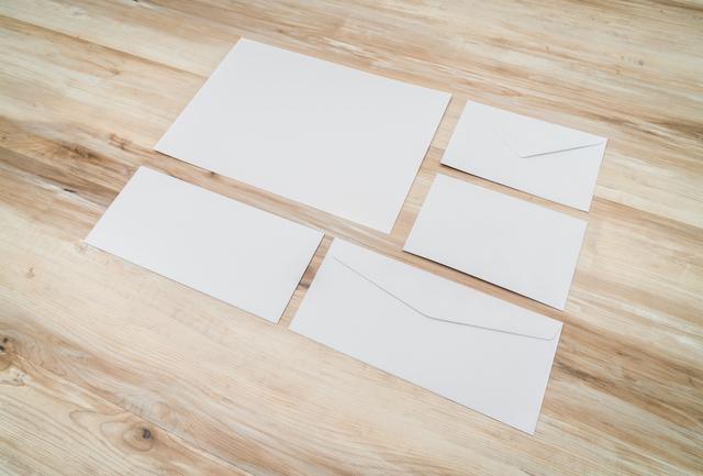 紙、種類、サイズ、用紙