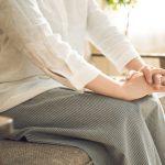 病院を転職しリゾート地などを旅するように働く看護師さんの体験談